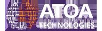 AtoA Technologies